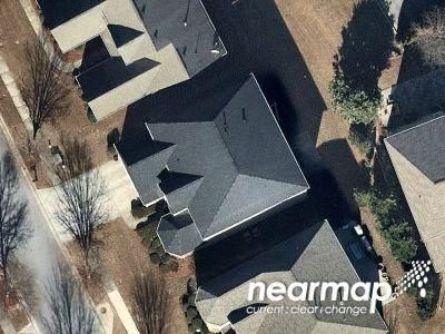 4 Bed 2.5 Bath Preforeclosure Property in Buford, GA 30519 - Rosecliff Trce