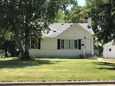 4 Bed 1 Bath Preforeclosure Property in Minneapolis, MN 55429 - 66th Ave N