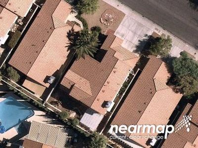 4 Bed 3.0 Bath Preforeclosure Property in Las Vegas, NV 89128 - Desert Bell Ave