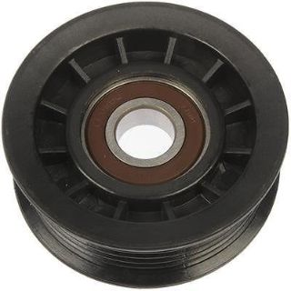 Sell Dorman/Techoice 419-603 Drive Belt Idler Pulley motorcycle in Tallmadge, Ohio, US, for US $11.97