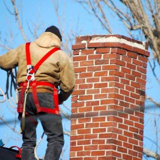 Fireplace Inspection Chicago