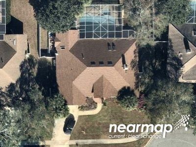 4 Bed 4 Bath Foreclosure Property in Orlando, FL 32819 - Winpine Ct