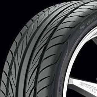 Buy (1) New 205/45R16 Yokohama S Drive Tires 205/45/16 45R R16 45R16 Tire 205 45 16 motorcycle in Rancho Cucamonga, California, US, for US $109.00