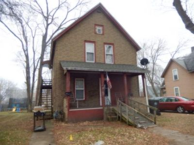 4 bedroom in Beloit