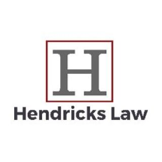 Car Accident Lawyer Albuquerque