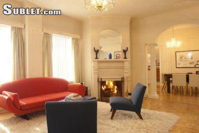 Two Bedroom In Tenderloin