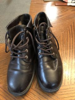 White stag women s shoes size 7
