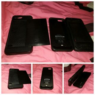 All 3 for iPhone 6