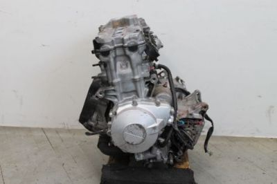 Find 1993 HONDA CBR600F2 CBR 600 F2 ENGINE MOTOR GOOD COMPRESSION motorcycle in Dallastown, Pennsylvania, United States, for US $525.00