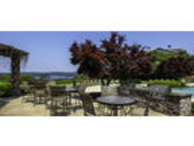 Lake Lanier Club - Kent