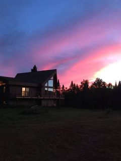 2239 Coles Pond Road Walden Three BR, Absolutely gorgeous custom