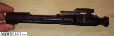For Sale: DPMS AR-15 Bolt Carrier Group