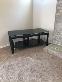 Tv stand MOVING TODAY