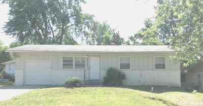 $995 4 apartment in South Kansas City
