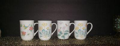 Otagiri china cups