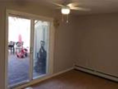 Real Estate Rental - One BR, One BA Apartment in house