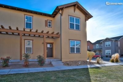 $2200 3 townhouse in Albuquerque