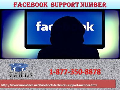 Recover your lost FB pages on Facebook via Facebook Support Number 1-877-350-8878.