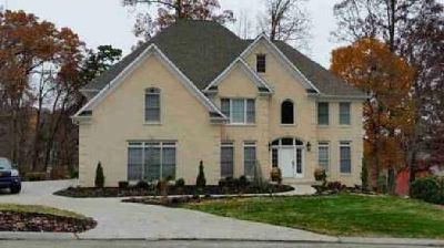 1042 St Ives Court Morristown Five BR, This home is all new and