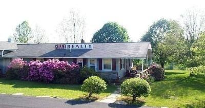Riley & Assoc. Realty, Inc | Find New Homes for Sale in Virginia | Fancy Gap VA Homes for Sale