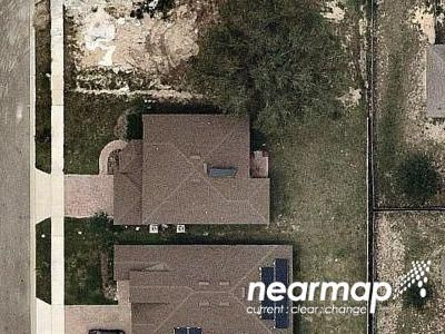 Preforeclosure Property in Groveland, FL 34736 - Oglethorpe Dr