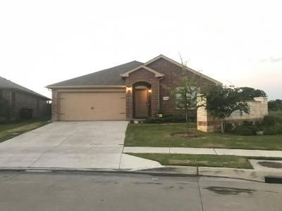 Preforeclosure Property in Fort Worth, TX 76134 - Colchester Ct