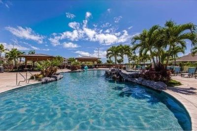 $1600 2 single-family home in Ewa Beach