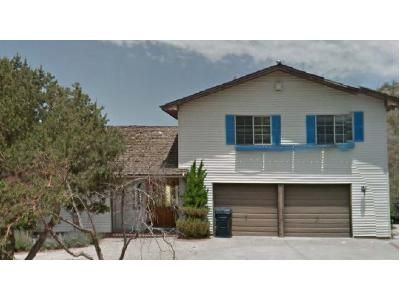 4 Bed 3 Bath Foreclosure Property in Albuquerque, NM 87123 - Stagecoach Rd SE