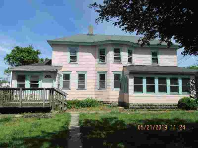 3 Noah's Road Egg Harbor Township Three BR, Being sold as-is.