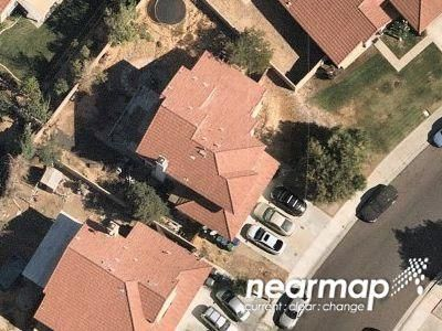 4 Bed 3 Bath Preforeclosure Property in Palmdale, CA 93551 - Dianron Rd
