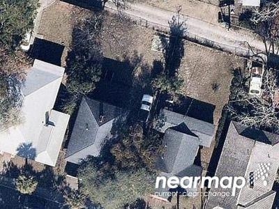 4 Bed 2 Bath Preforeclosure Property in Savannah, GA 31405 - W Victory Dr
