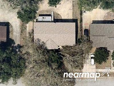 4 Bed 3 Bath Preforeclosure Property in Orlando, FL 32835 - Tallowtree Ln