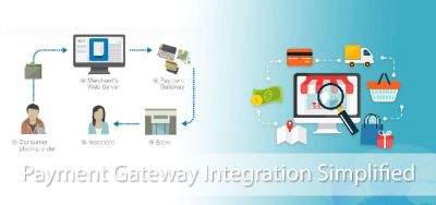 Best Payment Gateway Integration Simplified
