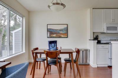 $5490 2 apartment in Santa Clara County