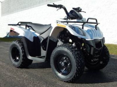 2018 Textron Off Road Alterra 150 Kids ATVs West Plains, MO