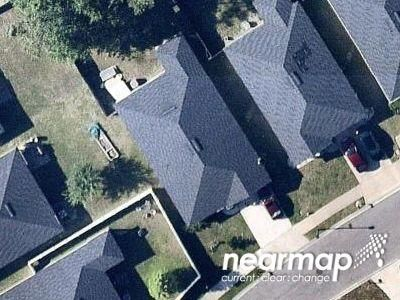 Preforeclosure Property in Jacksonville, FL 32254 - Round Table Rd