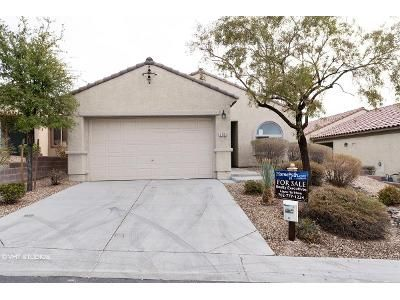 3 Bed 2 Bath Foreclosure Property in Henderson, NV 89044 - Rue Toulouse Ave