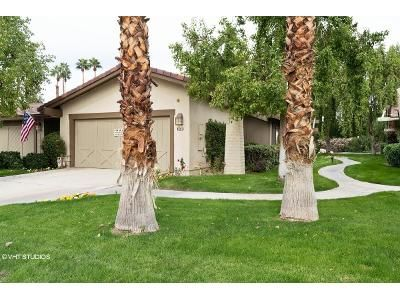 2 Bed 2 Bath Foreclosure Property in Palm Desert, CA 92211 - Green Mountain Dr