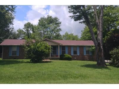 3 Bed 1.5 Bath Preforeclosure Property in Madison, TN 37115 - Campbell Ct