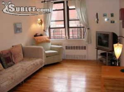 $1050 1 apartment in Upper East Side