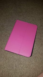 "7"" Tablet Cover"