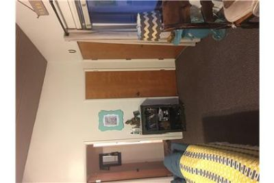 Gorgeous 2 Bedroom 1 Bath Apartment .5 mile from D