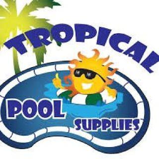 Get pool repair coral springs in USA