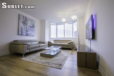 Two Bedroom In Midtown-East