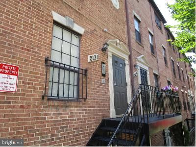 2 Bed 1 Bath Foreclosure Property in Washington, DC 20020 - Young St SE Apt 201