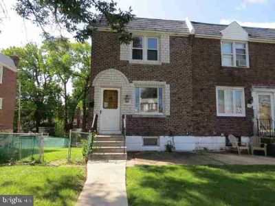 720 Beech Ave GLENOLDEN Three BR, Excellent opportunity to buy a