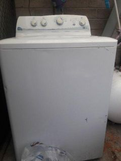 I buy broken washer , dryers.and stove
