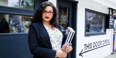 Toronto Landlord and Tenant Lawyer - Caryma Sa'd