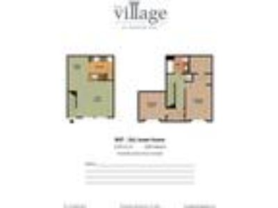 The Village At Bunker Hill - B4T