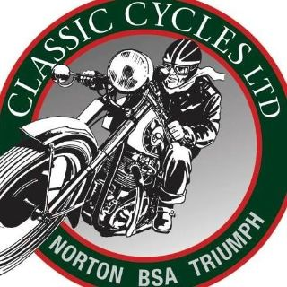 Classic British Motorcycles | Japanese Motorcycle Shop In Central NJ